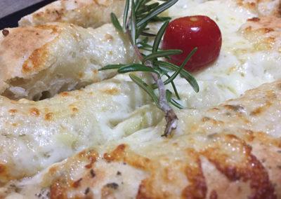 pizza hiboubox